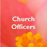 Church Officers